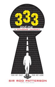 333andMe_Cover Mockup