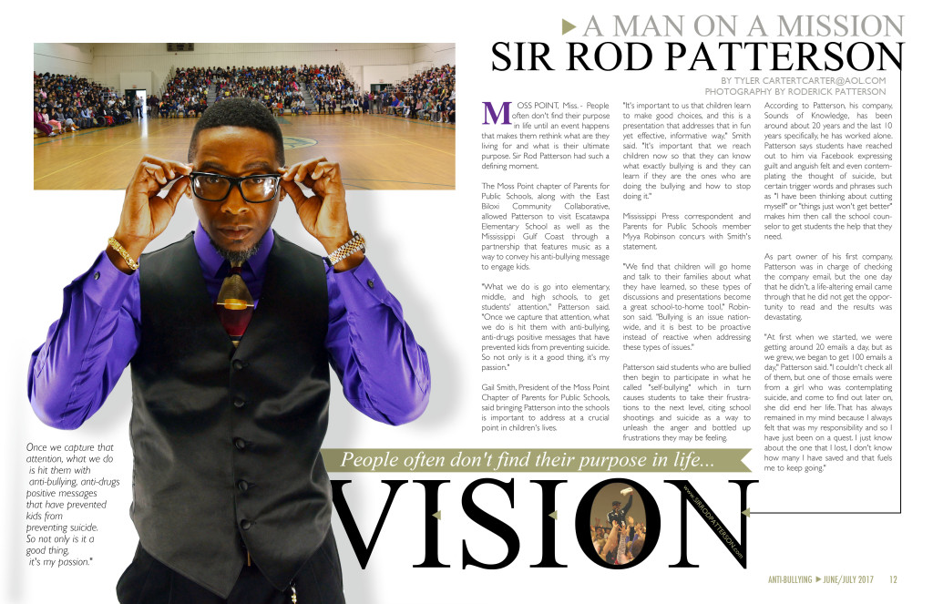SirRod_VisionArtical_2017f