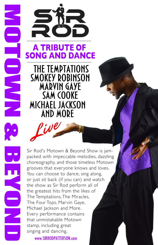 MotownBeyond_GenFlyerA